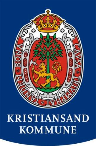 Kr.sand kommune1